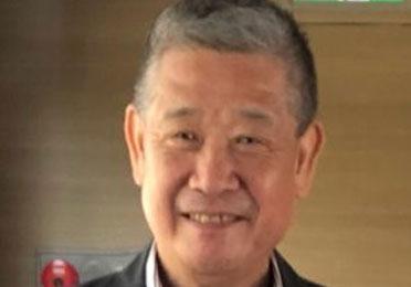 Prosecution of Trafficking in Taiwan
