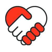 Alliance for Good