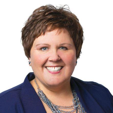 Cindy Tschosik